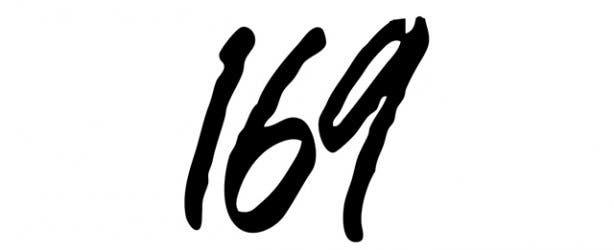 169 Club - 1