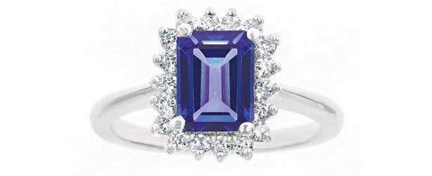 Cape Diamond Exchange 3