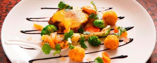 Cape Malay Bobotie Recipe Reinvented
