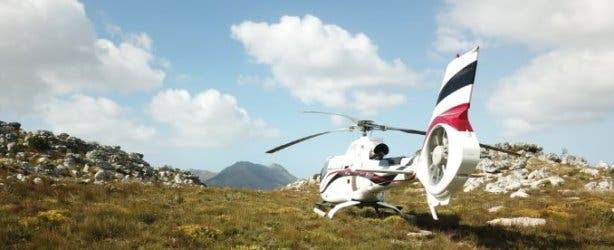 helicopter_fynbos_tour