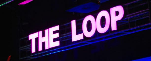 The Loop nightclub