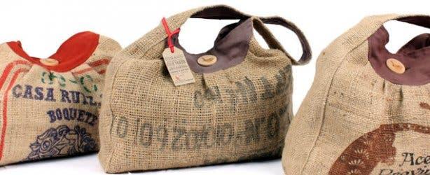 Coffee Sling Bags Wren