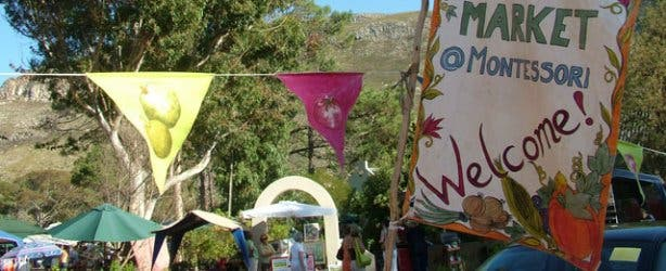 Hermanus Country Market