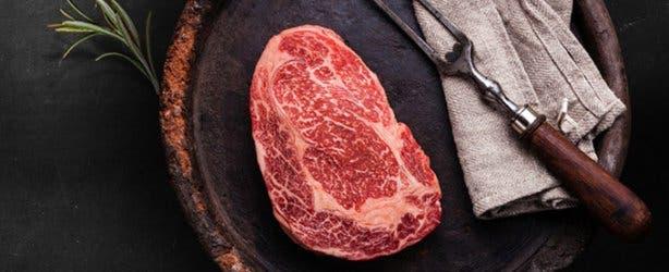 Scotch Fillet - Raise the Steaks - 3