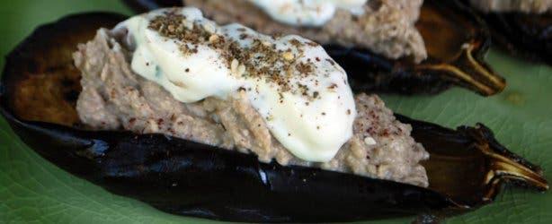 baked aubergine2