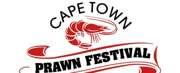 Cape Town Prawn Festival at the Kenilworth Racecourse