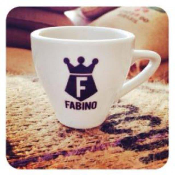 Fabino Coffee