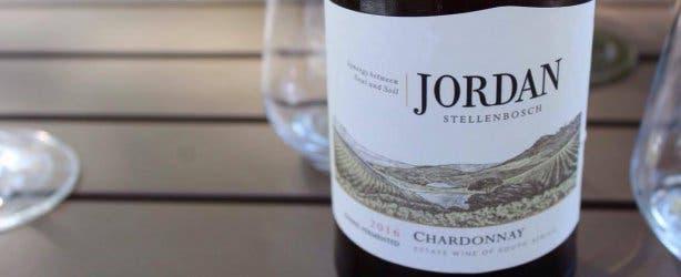 Jordan Wein