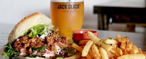 Jack Black 6