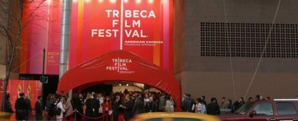 Tribeca film festival cape town