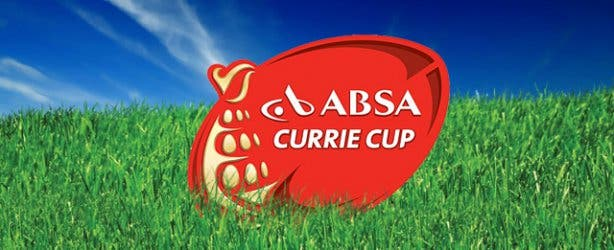 ABSA Currie Cup Rugby Fixtures Schedule