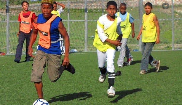 Run 4 Schools 7