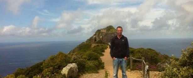 Reistips vakantie Kaapstad en Zuid-Afrika