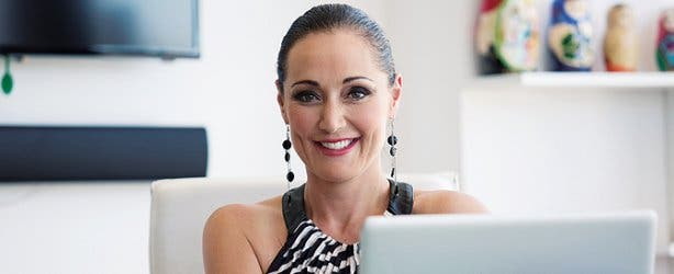 adelaide potgieter 10 questions