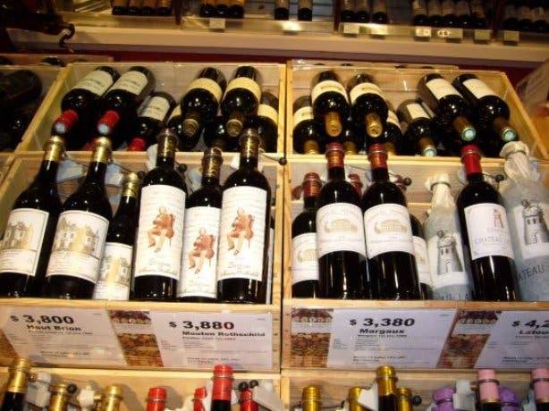Reyneke wine