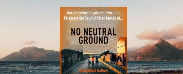 no_neutral_ground