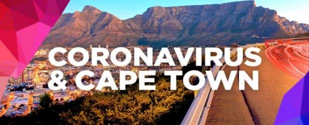 coronavirus-cape-town