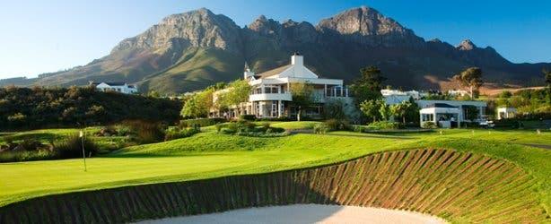 Golf Club1