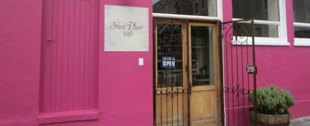 Sweet-Plum-Cafe-5