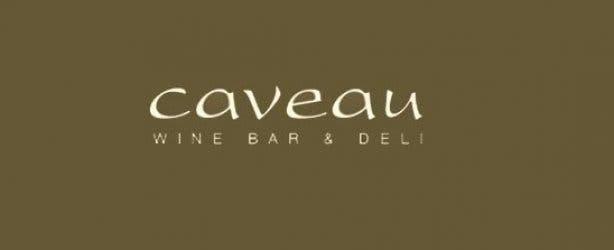 Caveau wine bar & deli