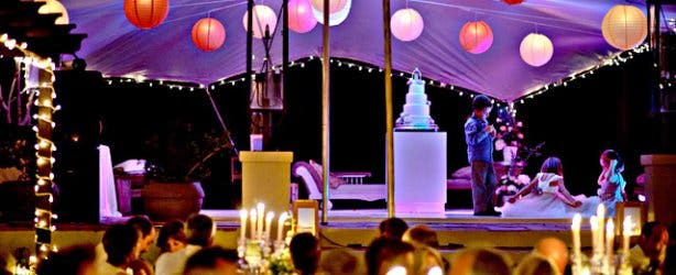 Royal Hotel Functions
