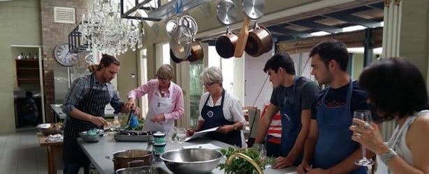 african-relish-prince-albert-accommodation-cooking-demonstration