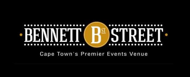 Bennett Street Logo
