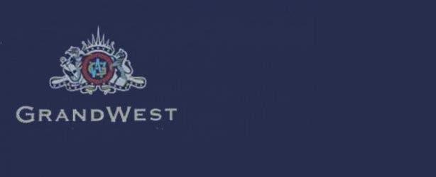 Grandwest logo