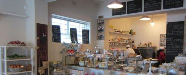 Sweet-Plum-Cafe-4