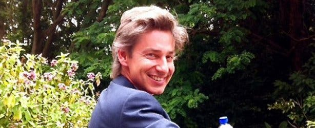 Martin Kluge 3
