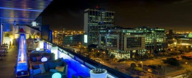 Park Inn_Rooftop1