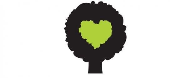 Greenpop Logo