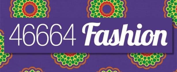46664 fashion line