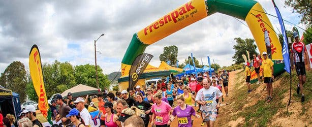 Freshpak Fitness Festival - 4