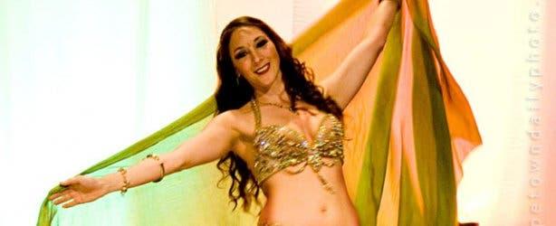 Oriental-Dance-Festival-3
