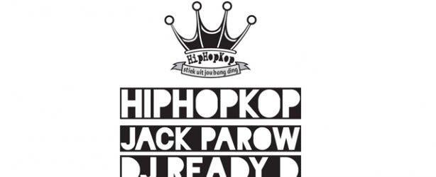 hiphopkop2