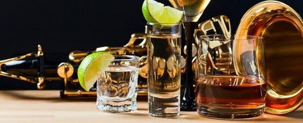 SA Cocktail Week - 7
