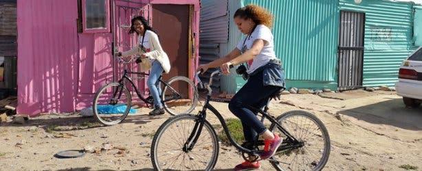 township-tour.jpg