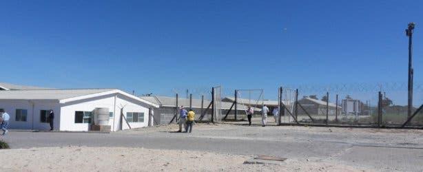 Robben Island3