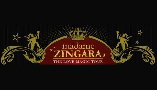 madame zingara5
