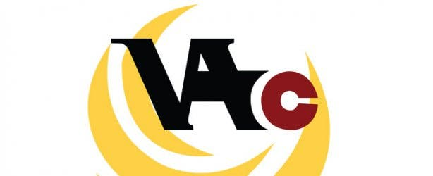 VACorps Internship Abroad Programme South Africa