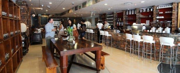 Cape Town Tea Spots5