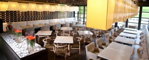 constantiaestaterestaurant2