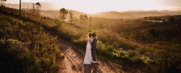 South Hill Vineyards Wedding Venues