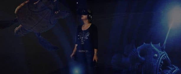 Virtualworld Game 3