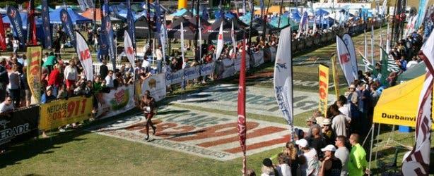 Two Oceans Marathon1