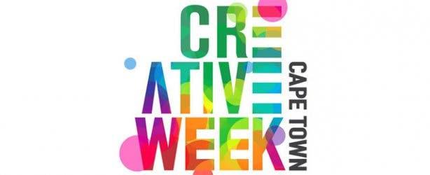 Cape Town Creative Week