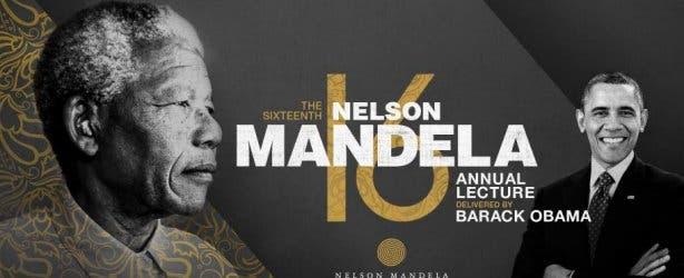 Obama Mandela 1