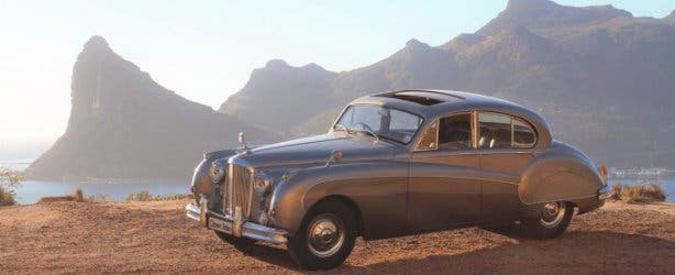 Classic-rides-jaguar