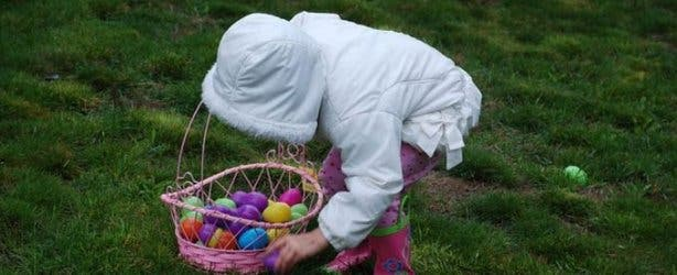 easter_egg_hunts